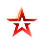 Телеканал Звезда от Триколор ТВ