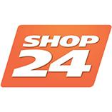 Shop 24