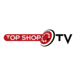 TOP SHOP TV