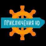 Телеканал Приключения HD от Триколор ТВ