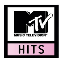 Телеканал MTV Hits от Триколор ТВ