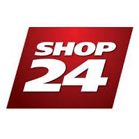 Телеканал SHOP24 от Триколор ТВ