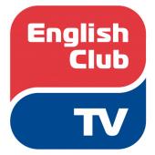 Телеканал English Club TV от Триколор ТВ