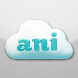 Телеканал Ani от Триколор ТВ