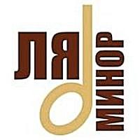 Телеканал Ля-минор ТВ от Триколор ТВ