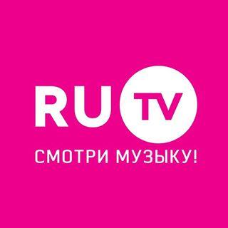 Телеканал RU TV от Триколор ТВ