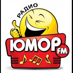 Телеканал Юмор FM от Триколор ТВ