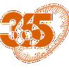 Телеканал «365 Дней ТВ» от Триколор ТВ
