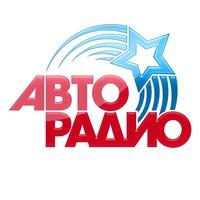 Телеканал Авторадио от Триколор ТВ
