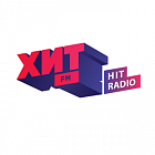 Телеканал Хит FM от Триколор ТВ