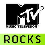 Телеканал MTV Rocks от Триколор ТВ