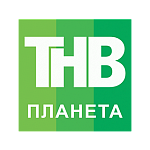 Телеканал «ТНВ-Планета» от Триколор ТВ