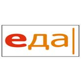 Телеканал Еда от Триколор ТВ