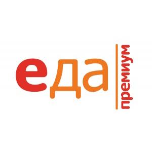 Телеканал Еда Премиум от Триколор ТВ