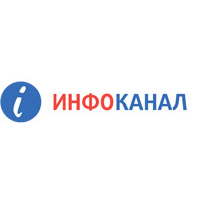Телеканал Инфоканал «Триколор ТВ» от Триколор ТВ