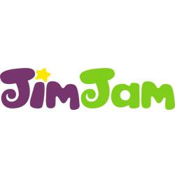 Телеканал JimJam от Триколор ТВ