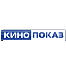 Телеканал Кинопоказ от Триколор ТВ