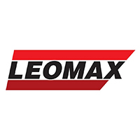 Телеканал LEOMAX от Триколор ТВ