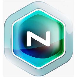 Телеканал Нано от Триколор ТВ