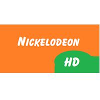 Телеканал Nickelodeon HD от Триколор ТВ