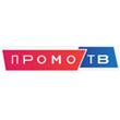 Телеканал Промо ТВ от Триколор ТВ
