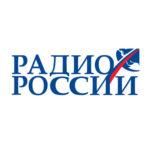 Телеканал Радио России