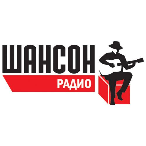 Телеканал Радио Шансон от Триколор ТВ