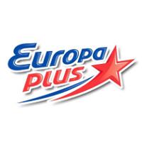 Телеканал Европа Плюс от Триколор ТВ