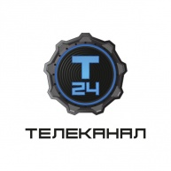 Телеканал «Техно 24» от Триколор ТВ