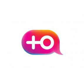 Телеканал Ю от Триколор ТВ