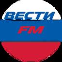 Радиоканал Вести ФМ от Триколор ТВ