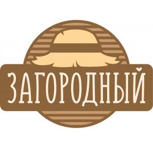 Телеканал Загородный от Триколор ТВ