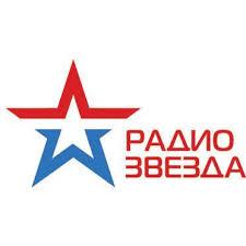 Телеканал Радио ЗВЕЗДА от Триколор ТВ