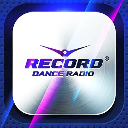 Телеканал Радио Рекорд от Триколор ТВ