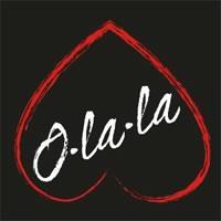 Телеканал O-la-la от Триколор ТВ