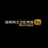Телеканал Brazzers TV