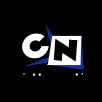 Телеканал Cartoon Network от Триколор ТВ