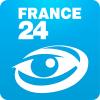 Телеканал France 24 от Триколор ТВ