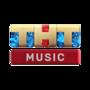 Телеканал ТНТ MUSIC от Триколор ТВ