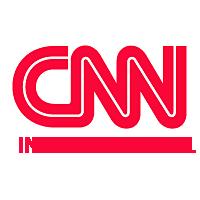 Телеканал CNN International (CNNI) от Триколор ТВ