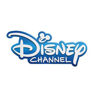 Телеканал Disney от Триколор ТВ