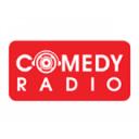 Телеканал Comedy Radio от Триколор ТВ