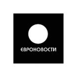 Телеканал Евроновости от Триколор ТВ