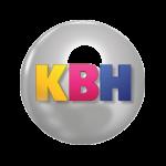 Телеканал КВН ТВ