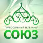 Телеканал «Союз» от Триколор ТВ