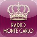 Телеканал Радио Монте-Карло от Триколор ТВ