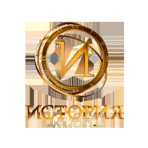 Телеканал История от Триколор ТВ