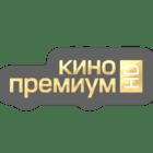 Телеканал «КиноПремиум HD» от Триколор ТВ