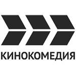 Телеканал КИНОКОМЕДИЯ от Триколор ТВ