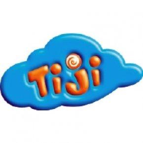 Телеканал TiJi от Триколор ТВ